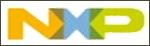 NXP/フリースケール