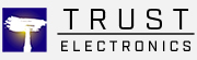トラスト・エレクトロニクス/表示機・サイネージ・電子部品