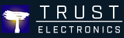 トラスト・エレクトロニクス/電子・電機業界、企画営業レップ